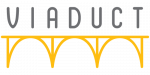 Viaduct-Logo-Grey-Lettering