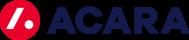 acara_logo-main_RGB