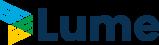 lume_logo-main_RGB_Pantone540